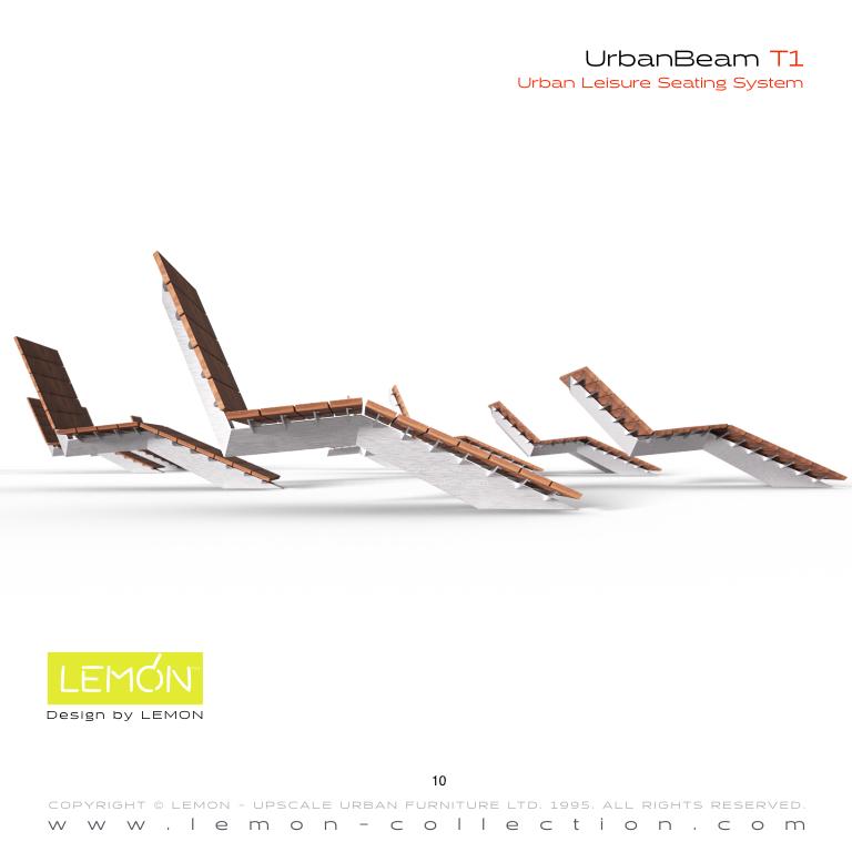 UrbanBeam_LEMON_v1.007.jpeg