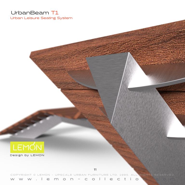UrbanBeam_LEMON_v1.008.jpeg