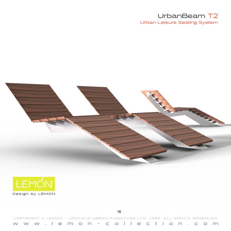 UrbanBeam_LEMON_v1.013.jpeg