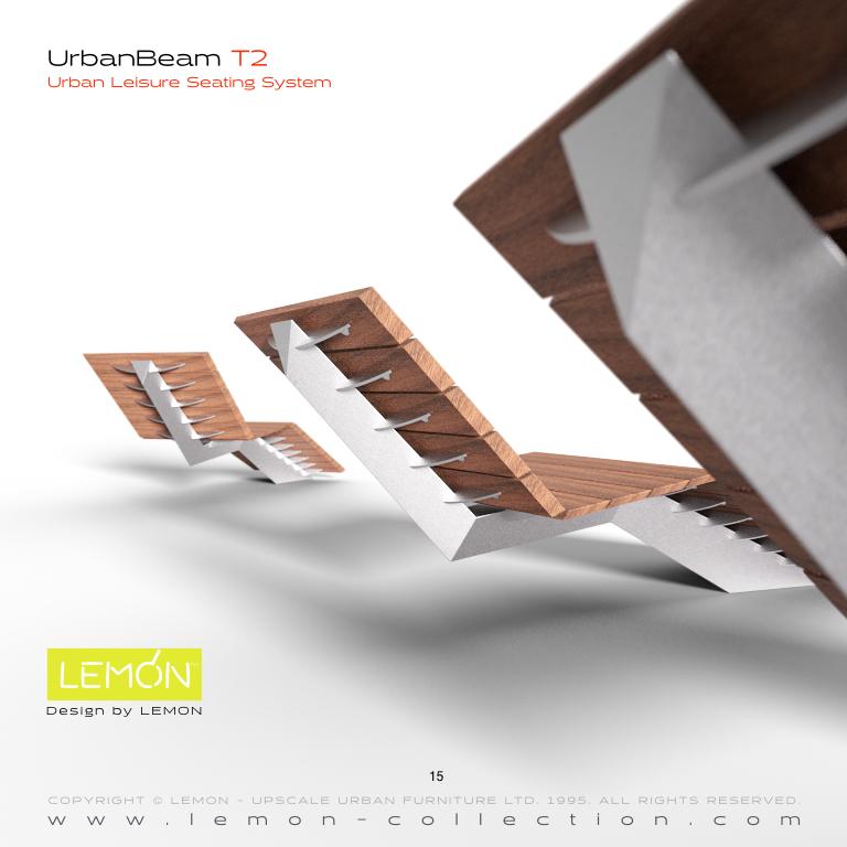 UrbanBeam_LEMON_v1.012.jpeg