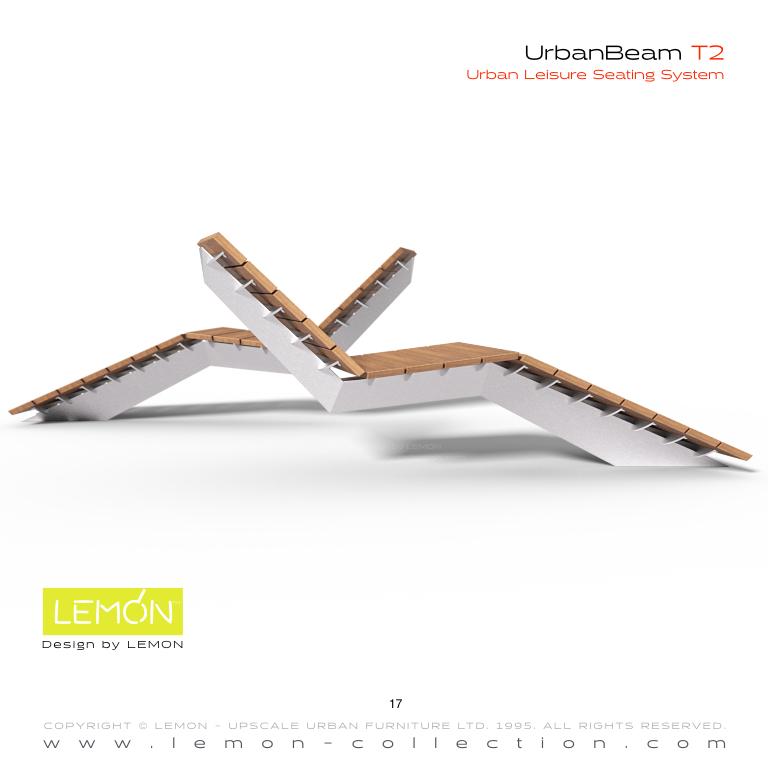 UrbanBeam_LEMON_v1.014.jpeg