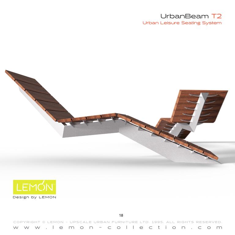 UrbanBeam_LEMON_v1.015.jpeg