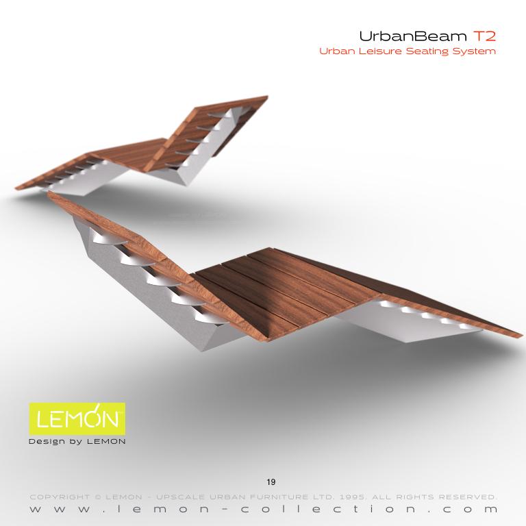 UrbanBeam_LEMON_v1.016.jpeg