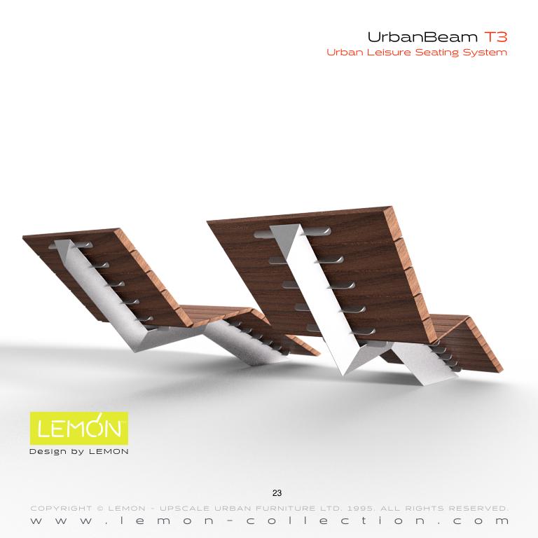UrbanBeam_LEMON_v1.020.jpeg