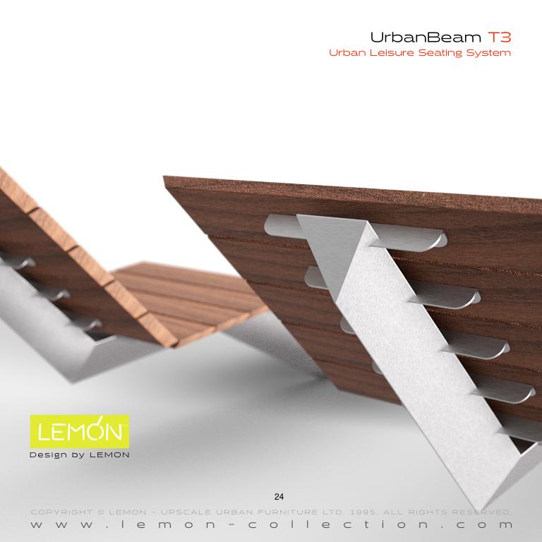 UrbanBeam_LEMON_v1.021.jpeg