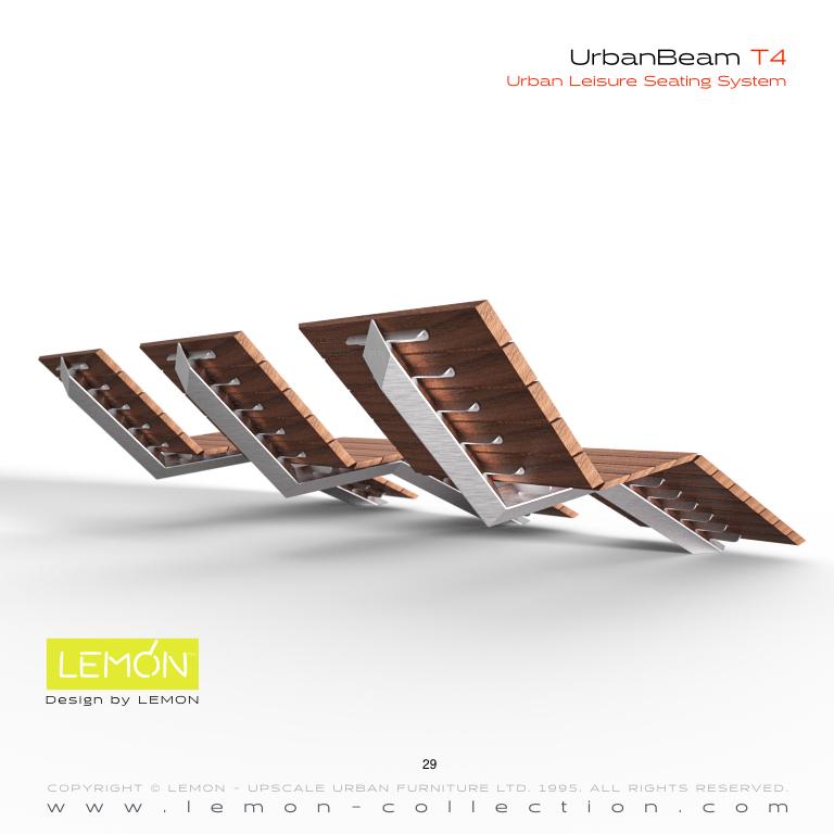 UrbanBeam_LEMON_v1.026.jpeg