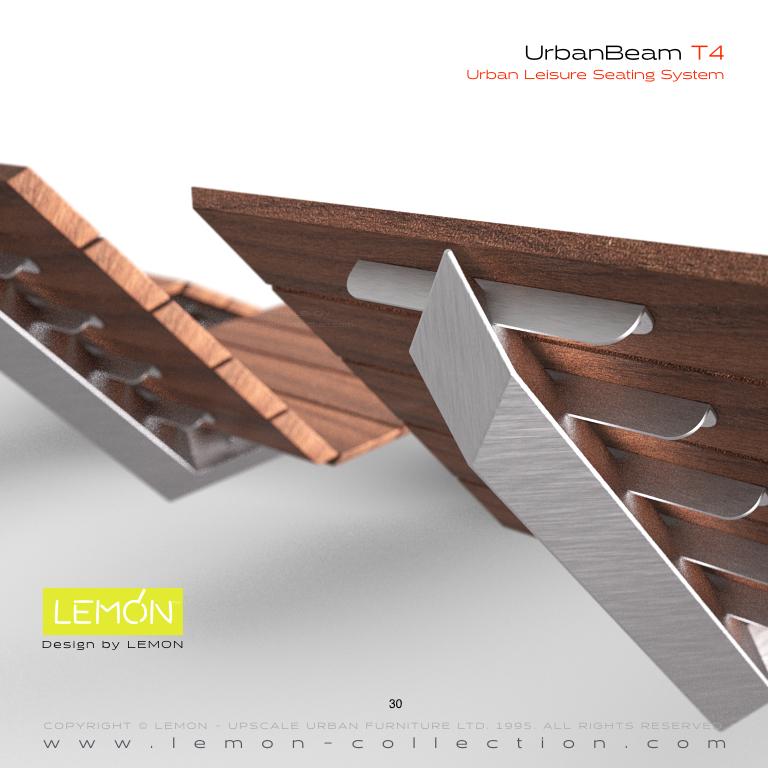 UrbanBeam_LEMON_v1.027.jpeg