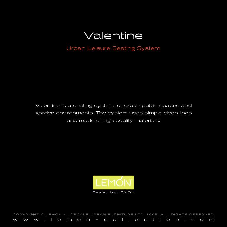 Valentine_LEMON_v1.003.jpeg