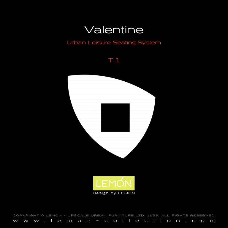 Valentine_LEMON_v1.004.jpeg