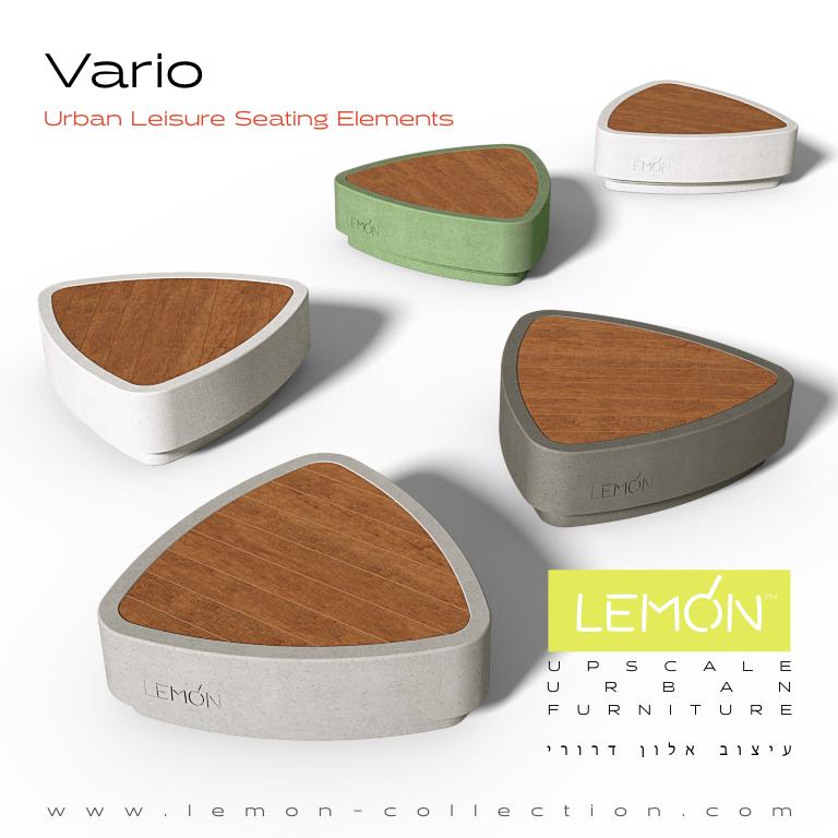 Vario_LEMON_v1.001.jpeg