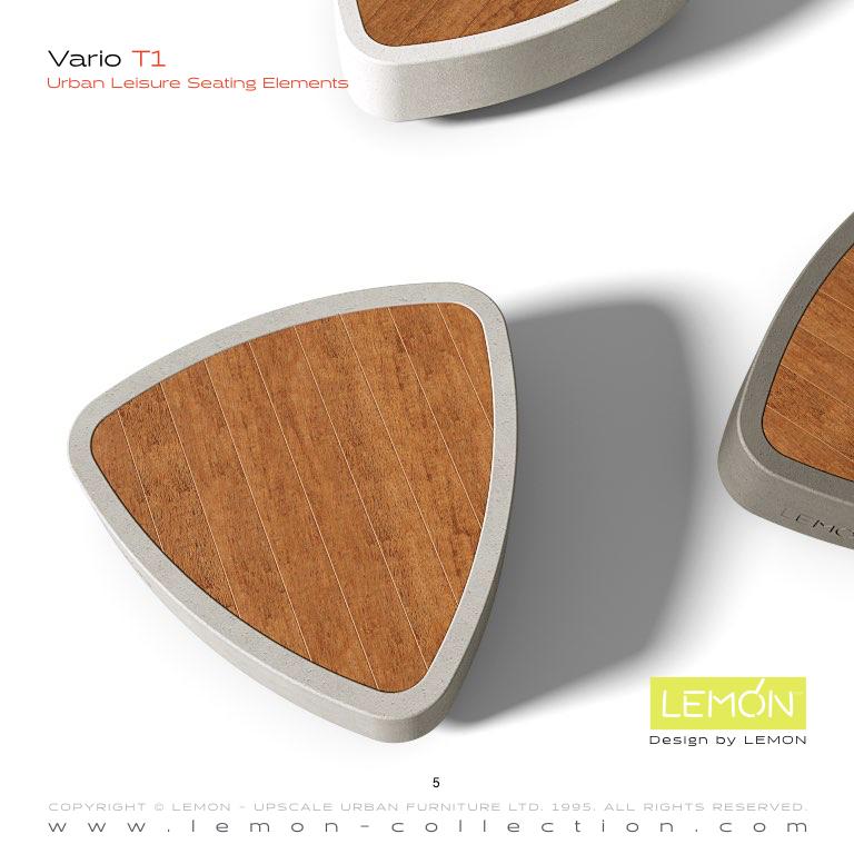 Vario_LEMON_v1.005.jpeg