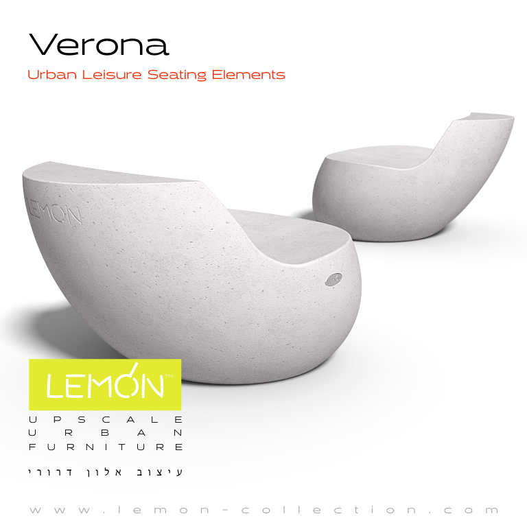 Verona_LEMON_v1.001.jpeg