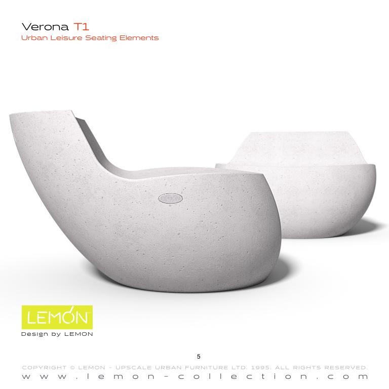 Verona_LEMON_v1.005.jpeg