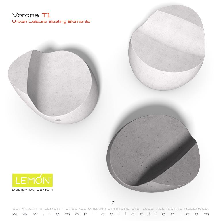 Verona_LEMON_v1.007.jpeg