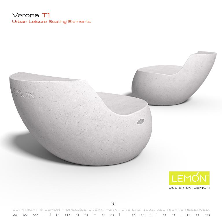 Verona_LEMON_v1.008.jpeg