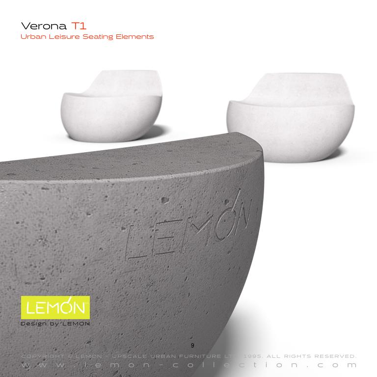 Verona_LEMON_v1.009.jpeg