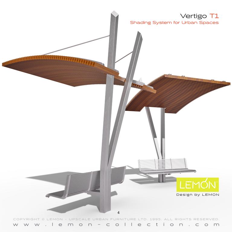 Vertigo_LEMON_v1.004.jpeg