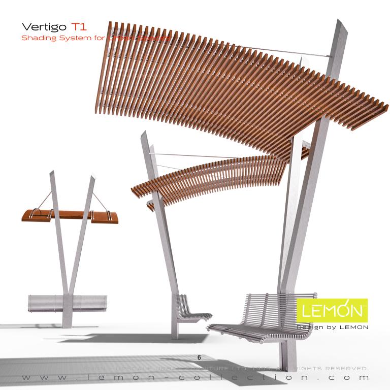 Vertigo_LEMON_v1.006.jpeg