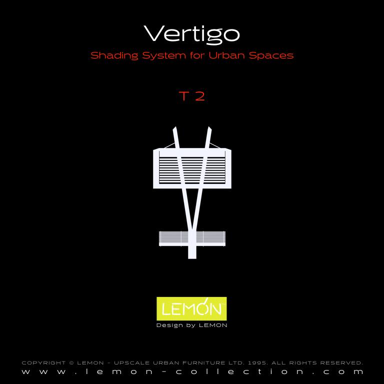 Vertigo_LEMON_v1.011.jpeg