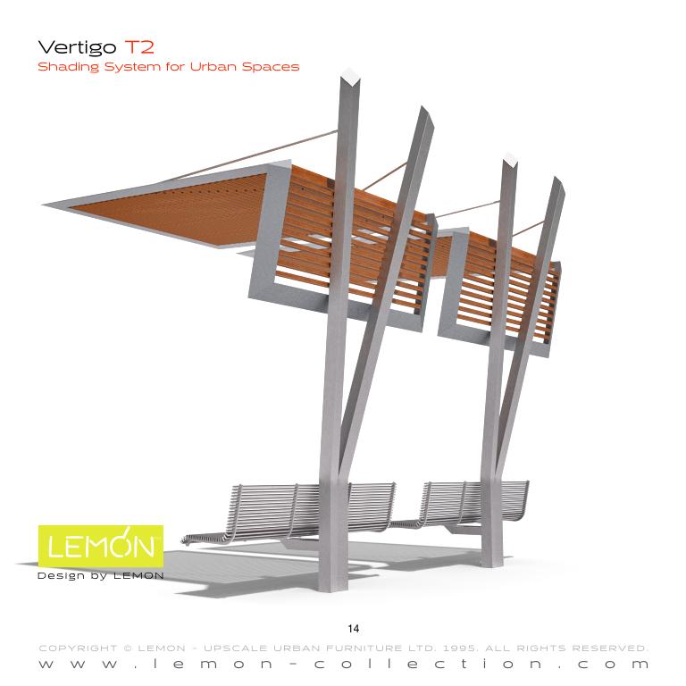 Vertigo_LEMON_v1.014.jpeg