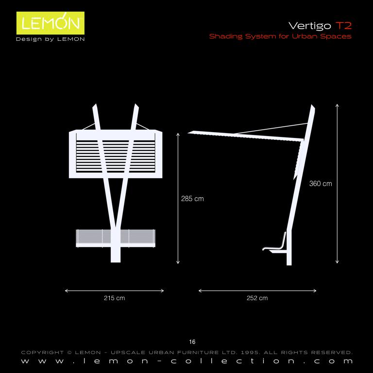 Vertigo_LEMON_v1.016.jpeg