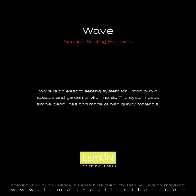 Wave_LEMON_v1.003.jpeg