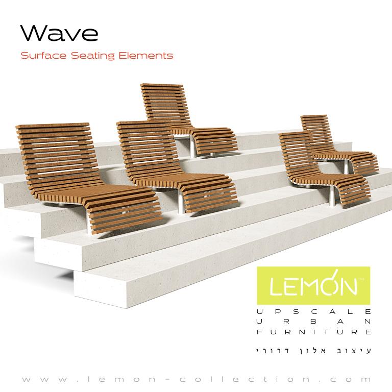 Wave_LEMON_v1.001.jpeg