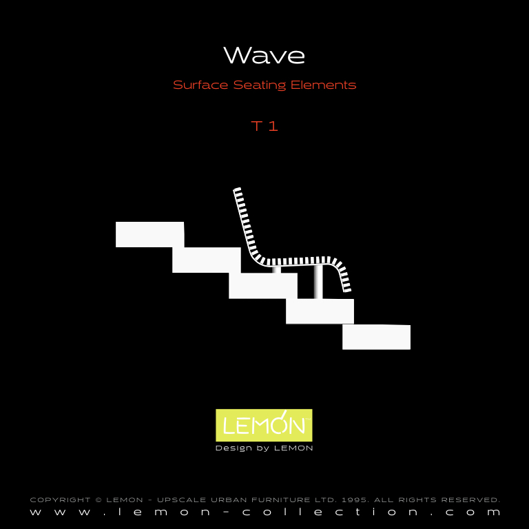Wave_LEMON_v1.004.jpeg