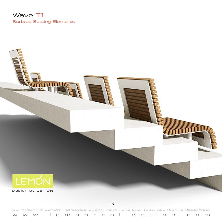 Wave_LEMON_v1.006.jpeg