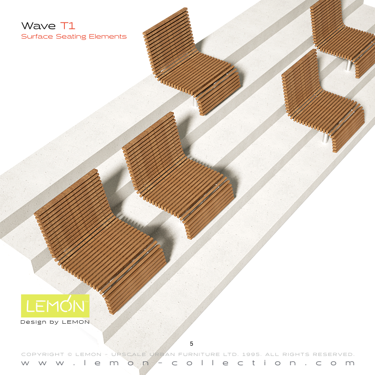 Wave_LEMON_v1.005.jpeg