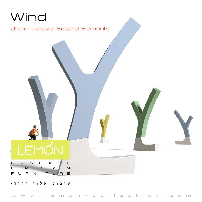 Wind_LEMON_v1.001.jpeg