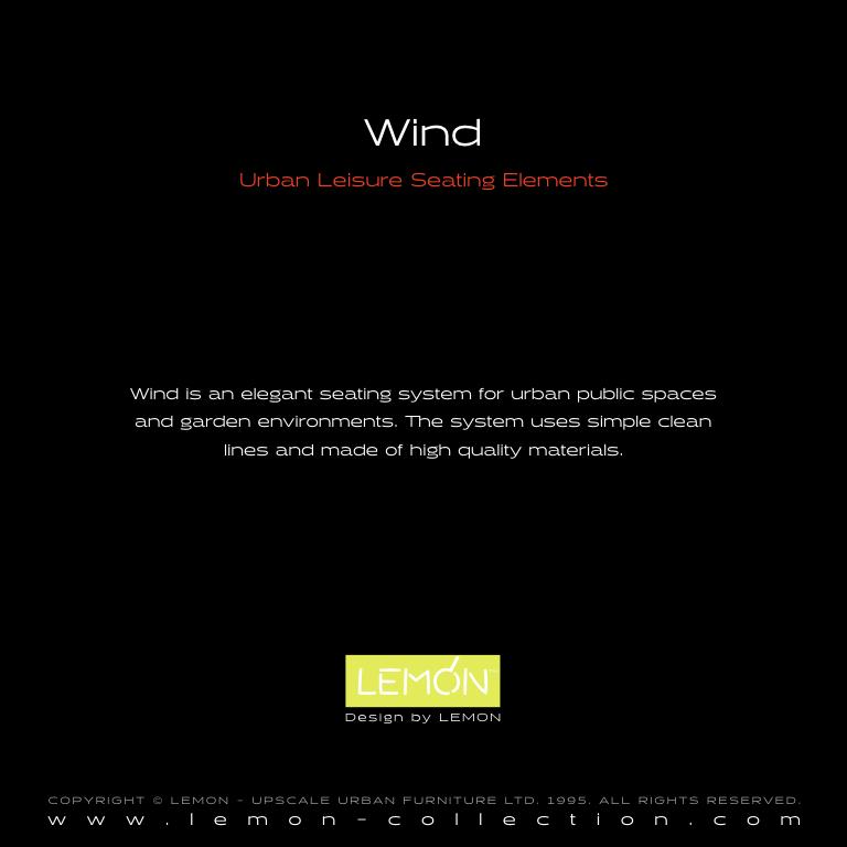 Wind_LEMON_v1.003.jpeg