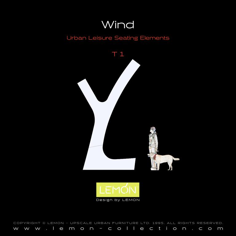 Wind_LEMON_v1.004.jpeg
