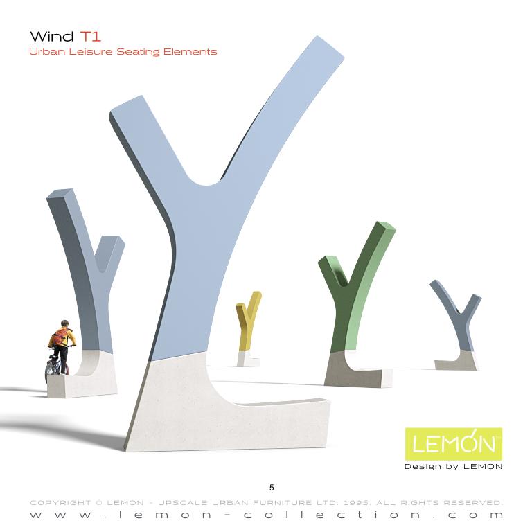 Wind_LEMON_v1.005.jpeg
