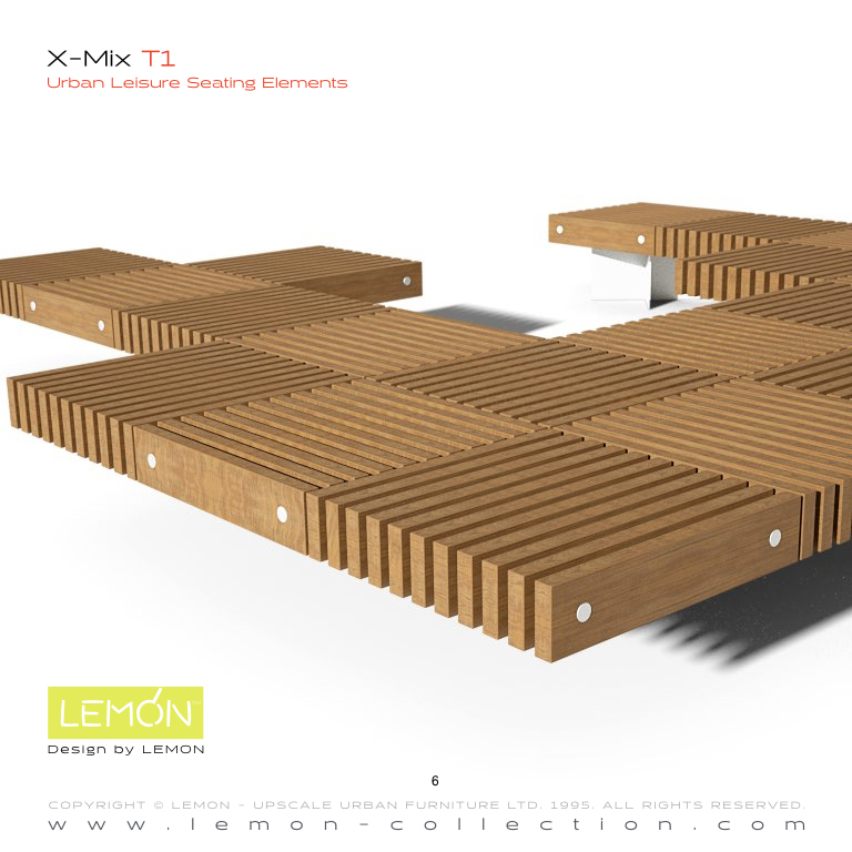X-Mix_LEMON_v1.006.jpeg