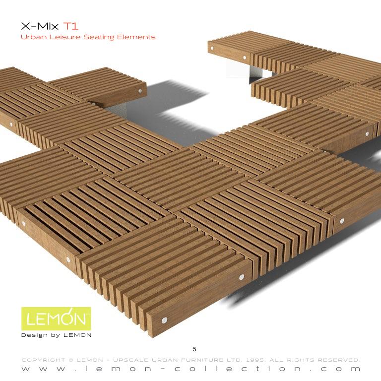X-Mix_LEMON_v1.005.jpeg