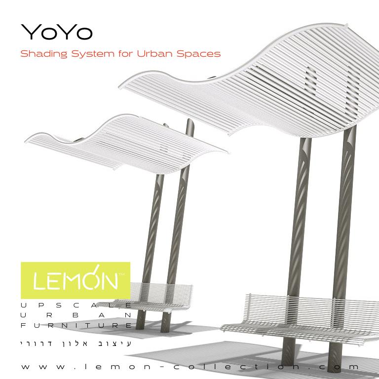 YoYo_LEMON_v1.001.jpeg