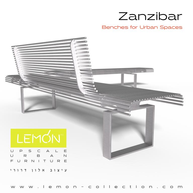 Zanzibar_LEMON_v1.001.jpeg