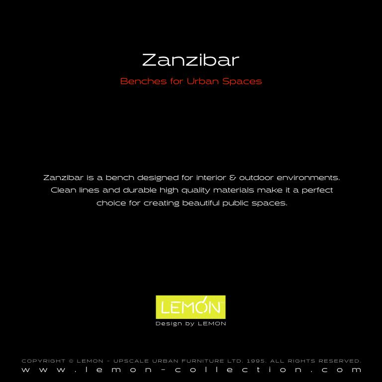 Zanzibar_LEMON_v1.003.jpeg