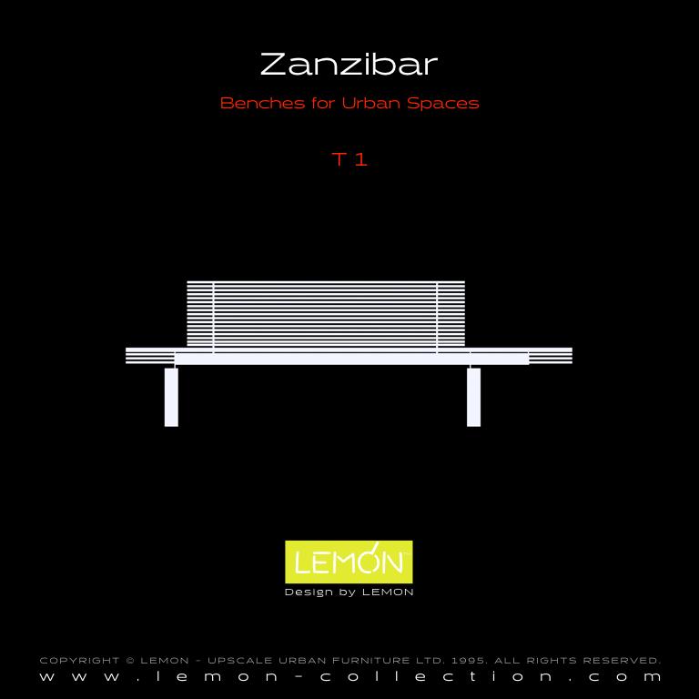 Zanzibar_LEMON_v1.004.jpeg