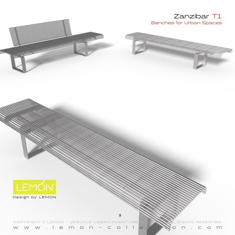 Zanzibar_LEMON_v1.009.jpeg