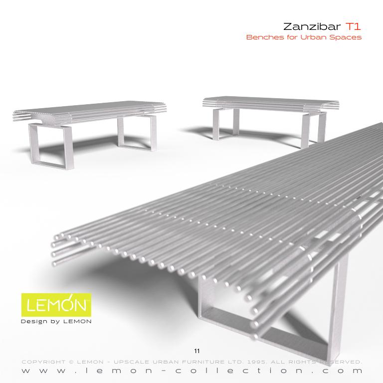 Zanzibar_LEMON_v1.011.jpeg