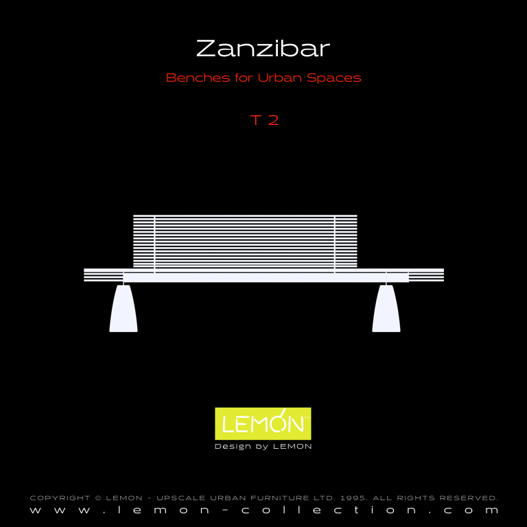 Zanzibar_LEMON_v1.015.jpeg