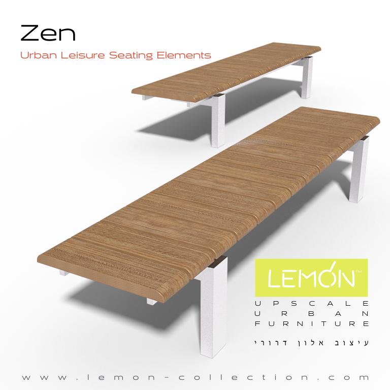 Zen_LEMON_v1.002.jpeg