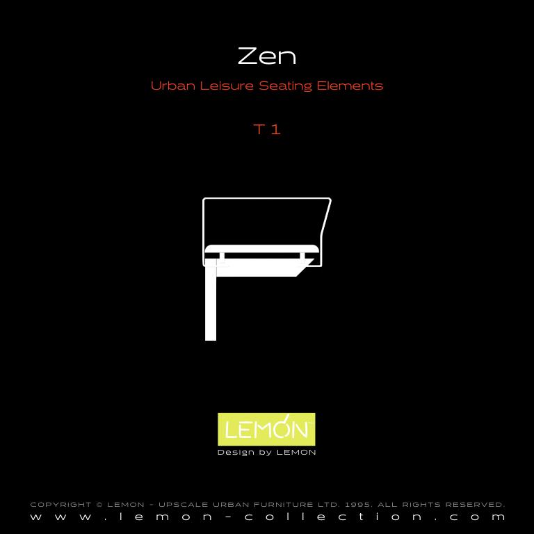 Zen_LEMON_v1.005.jpeg
