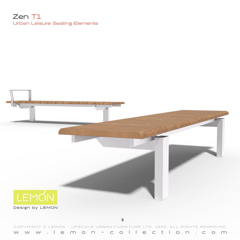 Zen_LEMON_v1.009.jpeg