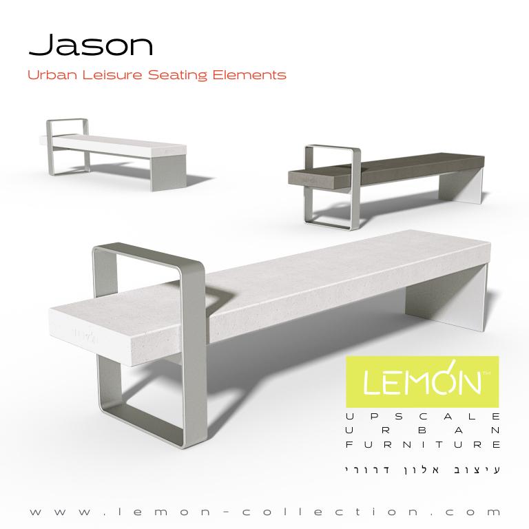 Jason_LEMON_v1.001.jpeg