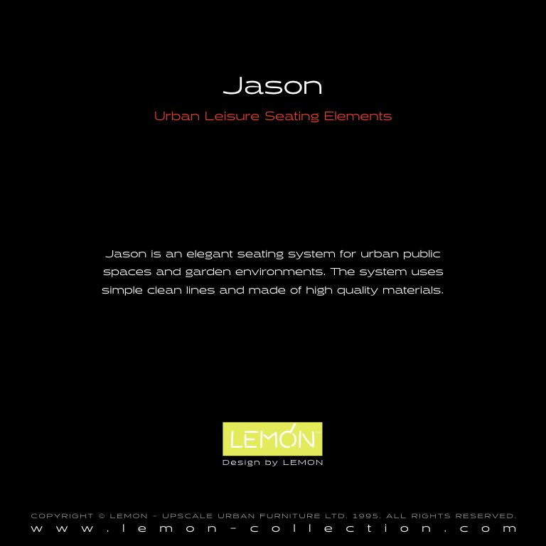 Jason_LEMON_v1.003.jpeg