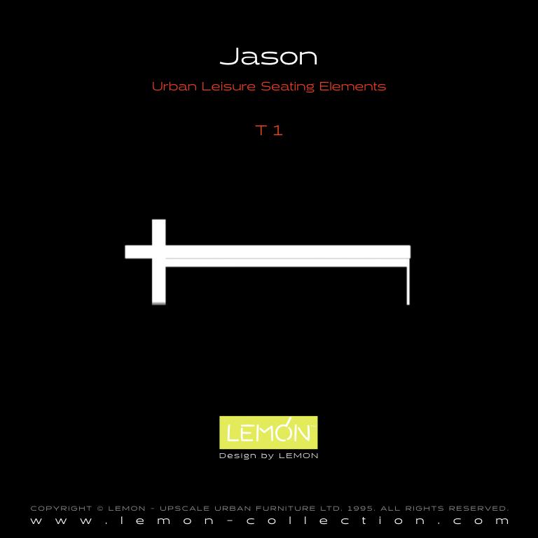 Jason_LEMON_v1.004.jpeg