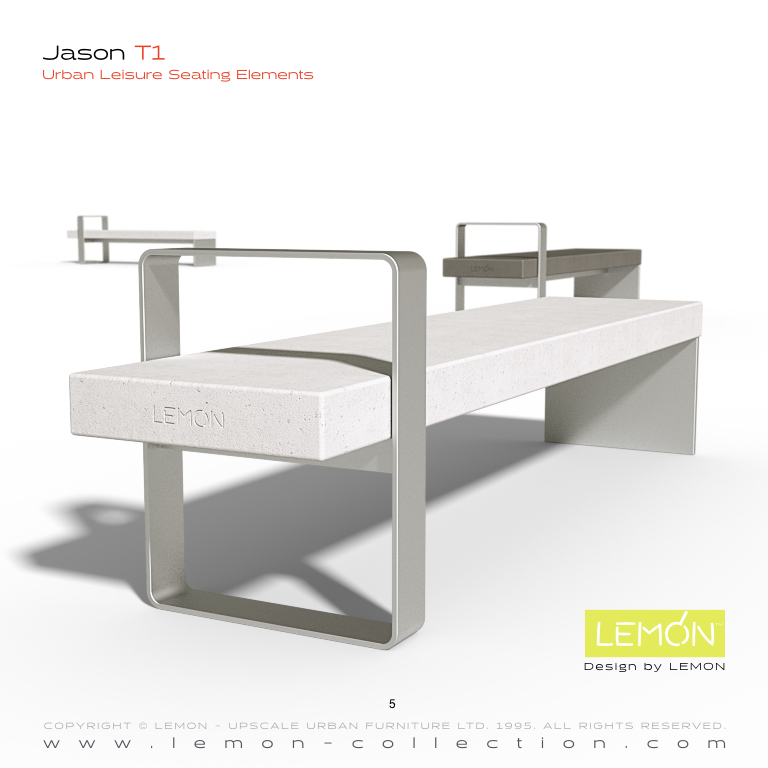 Jason_LEMON_v1.005.jpeg